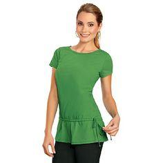 blusa_verde_em_malha_de_algodao.jpg (400×400)