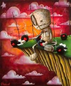 Image Search Results for fabio napoleoni art