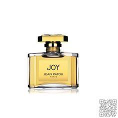 Joy Eau De By Jean Patou 7 That Like Soap