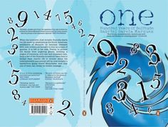 book cover design - Google Search