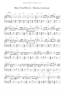 play popular music Popular Piano Sheet Music, Free Sheet Music, Popular Music, Piano Music, Song Request, Michael Jackson, Free Piano, Healing, Songs