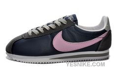 online store 0cd92 cd132 Buy Nike Cortez Womens Black Pink Black Friday Super Deals from Reliable Nike  Cortez Womens Black Pink Black Friday Super Deals suppliers.