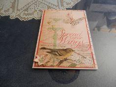 http://lascosasdedalea.blogspot.com/2016/04/mariposas-y-bichitos-tarjeta-realizada.html