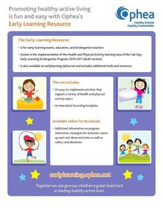 how to support eal students in physical education