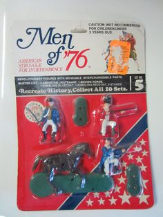 parachute army man toy instructions