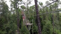 #bucketlist #Adventures Unlimited Milton Florida