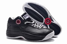 sports shoes 8e0f5 76235 jordan releases Jordan Shoes For Sale, Cheap Jordan Shoes, Michael Jordan  Shoes, Air