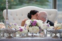 WedLuxe– Leanne + Ian | Photography By: Boston Avenue Photo Co. Follow @WedLuxe for more wedding inspiration!