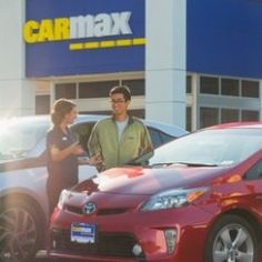 170 Insurance Car Quotes Ideas Car Quotes Car Insurance