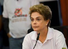 São Sebastião do Umbuzeiro a Vista: Dilma deve enviar ao Congresso pedido para antecip...