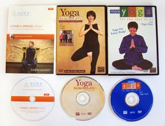 Chair Yoga Teacher Diploma Course (Upgrade): This is a 100 Hour Upgrade Course for graduates of a Level 1 Course.  100 Hours - 20 Yoga Alliance CEU Units