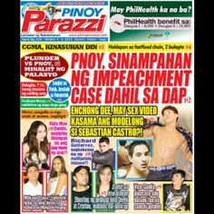 Pinoy Parazzi Vol 6 Issue 124 October 4 – 6, 2013  http://www.pinoyparazzi.com/pinoy-parazzi-vol-6-issue-124-october-4-6-2013/