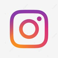 logo clipart,instagram icons,logo icons,simple icon,purple icon,ig icon,instagram logo,social media icon,icon,instagram icon,instagram,ig logo,ig,social icons