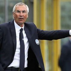 Atalanta - Fiorentina Reja svela come battere i viola Footballnews-24 tutto il calcio 24 ore su 24. Segui tutta la Serie A la Serie B il calciomercato tutta la champions league e scopri le news aggiornate della tua squadra del cuore