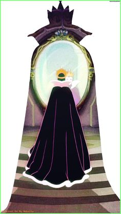 Mickey and Company — Disney villains silhouettes iPhone 6 backgrounds. Disney Pixar, Disney Villains, Disney Cartoons, Disney Mickey, Disney Art, Disney Characters, Disney Princesses, Disney Evil Queen, Disney Magic