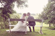 Katherine Rouse Photography – making today's moments, tomorrow's memories!