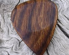 Browse unique items from NuevoWoodcrafts on Etsy, a global marketplace of handmade, vintage and creative goods.