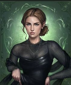 A Court Of Wings And Ruin, A Court Of Mist And Fury, Throne Of Glass, Fanart, Book Characters, Fantasy Characters, Charlie Bowater, Feyre And Rhysand, Sarah J Maas Books