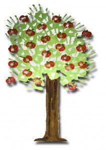 Print-apple-tree-4