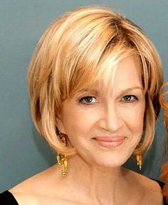 www.bob-hairstyle.com wp-content uploads 2016 07 Layered-Thin-Bob-Haircuts-for-Older-Ladies.jpg