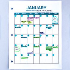 A Budget Calendar can help you create a realistic budget and organize your finances. When it comes to paying your bills and saving money, a budget calendar is a lifesaver, time saver, stress saver, and a money saver. Saving Money Chart, Saving Money Quotes, Budget Help, Making A Budget, Money Budget, Budgeting Process, Budgeting Finances, Budgeting Tips, Mom Calendar