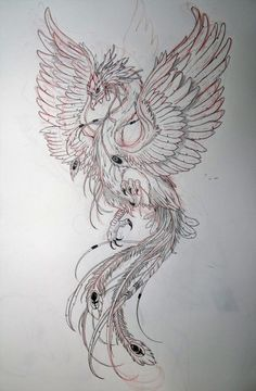 SEHER ONE ( Art & Design )