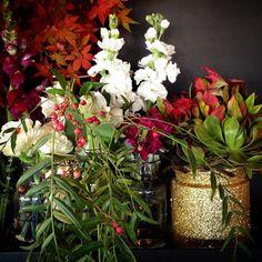 @zonzoyarravalley #zonzo #zonzoyarravalley #yarravalley #secretblossom #melbourne #melbournestyle #melbournelife #floralstyling #eventdesign #weddingstyling #melbourneflorist #melbournebride #melbournewedding #melbournecity #cityofmelbourne #weddingflowers #weddingideas #weddinginspo #flowerstagram #traint