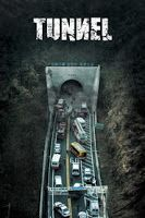 On-the-Run Movies: TUNNEL (Teoneol)