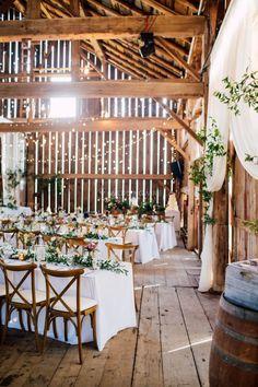 Barn Wedding Decorations, Barn Wedding Venue, Farm Wedding, Wedding Ideas, Wedding Signs, Wedding Photos, Dream Wedding, Outdoor Decorations, Budget Wedding