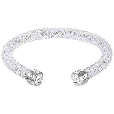 brazalete swarovski crystaldust 5255899 Swarovski Jewelry 5a9ce4d6c5ee