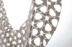 Me encanta este site, sus productos y su éxito. Sistema nervioso. #3D