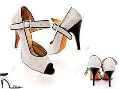 Dance Shoes San Diego - We will discuss features that you need to look for when buying any sort of Latin, Salsa, Swing or Latin Dance Shoes, Ballroom Dance Dresses, Dancing Shoes, All About Dance, Just Dance, High Heels Stilettos, Pumps, Salsa Shoes, Salsa Dancing