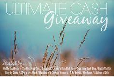 ultimate-cash ultimate-cash