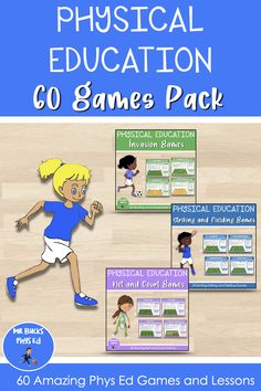 Physical Education Activities, Sports Activities, Classroom Activities, Ed Game, Peer Assessment, Primary Games, Elementary Pe, Pe Lessons, Pe Teachers