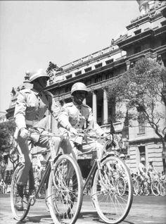 Pmerj -1945 - Polícia Militar do Brasil – Wikipédia, a enciclopédia livre