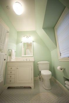 60 best Bath Tile (kids) images on Pinterest | Bathroom, Bathrooms Tiles For Kids Bathroom on rustic hardware for bathroom, blue tile bathroom, toothbrush holders for bathroom, knobs for bathroom, floors for bathroom, plywood flooring for bathroom, silestone for bathroom, kitchen tile bathroom, travertine for bathroom, ornaments for bathroom, ceramic tile bathroom, ceramic soap dish for bathroom, cornice for bathroom, white marble for bathroom, canvases for bathroom, magnets for bathroom, toilets for bathroom, panels for bathroom, fireplaces for bathroom, fixtures for bathroom,