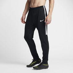 Pantalon de football Nike Dry Academy pour Homme Joggeurs 312a5af45dd