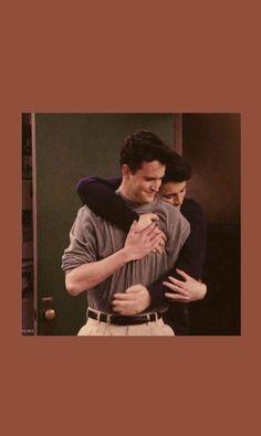 Friends Scenes, Friends Cast, Friends Episodes, Friends Moments, Friends Show, Friends Forever, Chandler Bing, Chandler Quotes, 1440x2560 Wallpaper