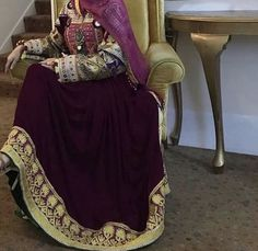 DM to please an order worldwide shipping available Modest Fashion Hijab, Fashion Dresses, Afghani Clothes, Beautiful Outfits, Cute Outfits, Ethnic Fashion, Womens Fashion, Afghan Girl, Afghan Dresses