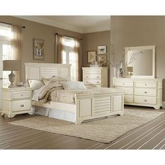 https://i.pinimg.com/236x/30/8b/9f/308b9fbf4efaaed2de5299dd2d65fd8e--wood-bedroom-sets-king-bedroom-sets.jpg