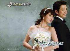 Cunning Single Lady Jung So Min, Korean Drama Movies, Korean Dramas, Cunning Single Lady, Joo Sang Wook, Seo Kang Joon, Hallyu Star, Jung Woo, Good Movies
