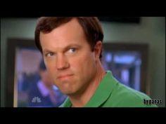 John Casey grunting & growling NBC Chuck - never fails to crack me up!!
