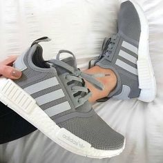 a785ff7bb 49 Best have to have shoes❤ images