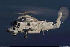 Kaman SH-2G Super Seasprite (K-894)   Новая Зеландия.