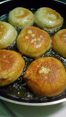 Greek Recipes, Sprouts, Salads, Savoury Pies, Food And Drink, Bread, Vegetables, Cake, Kitchens