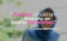 Beautiful Collection of Prophet Muhammad (PBUH) Quotes. These sayings from the beloved Prophet Muhammad (PBUH) are also commonly known as Hadith or Ahadith, Best Islamic Quotes, Muslim Quotes, Islamic Inspirational Quotes, Saw Quotes, Ion Color Brilliance, Prophet Muhammad Quotes, Liquid Hair, Best Quotes Of All Time, Beautiful Quran Quotes