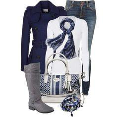 Fashionistatrends