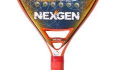 Optima-NEXGEN-Hybrid-Carbon-Platform