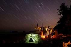 POLER STUFF TENT camo_tent_beach_night4_1024x1024.jpg 975×647 pixels