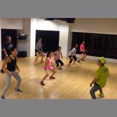 Tonight's POP GROOVE was so fun! 😄 it turned out to be mom and kids bonding time. Actually the whole family + friends! Til next Wednesday! Join the fun! Dance to be happy 😄 Zumba, Hip Hop, Health Bar, Fitness Studio, Pop, Cross Training, Friends Family, Playground, Basketball Court